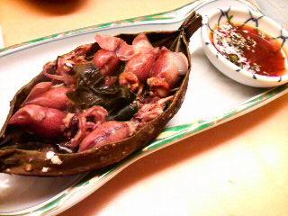 歩寿司 ホタルイカの昆布焼き.jpg