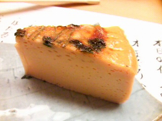 歩寿司 卵焼き.jpg