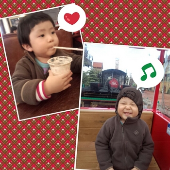 PhotoGrid_1366807095175.jpg
